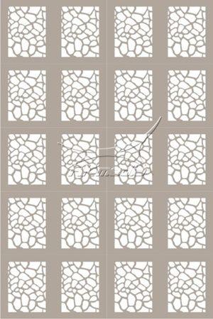 Airbrush šablona CEL-09 AKmedia
