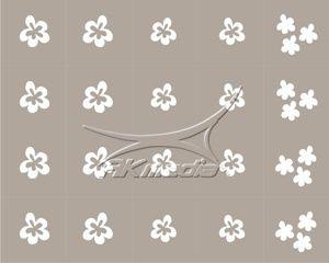 Airbrush šablona SK-23 AKmedia