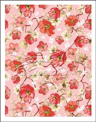 Vodolepka pro nail art RV-09 AKmedia