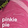 UV gel NO NAME 5 g pinky pie