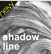 UV gel NO NAME 5 g shadow line